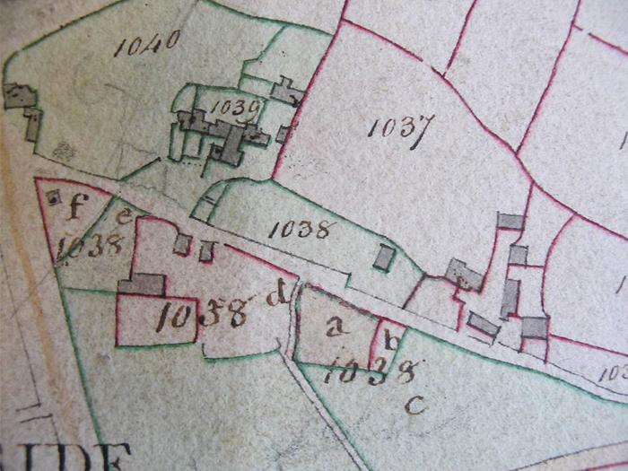 Map-1038